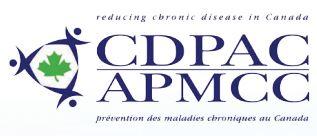 CDPAC logo